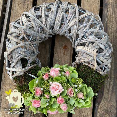 a1-a-bloemstuk-krans-grijs