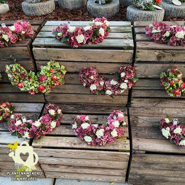 a1-a-bloemstukken-boog