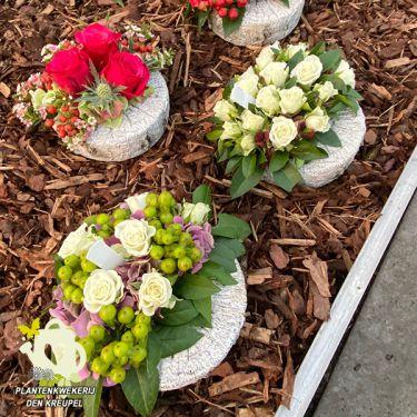 a1-a-bloemstukken-schijf-berk-beton