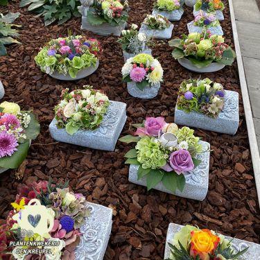 a1-bloemstuk-beton-bijbels