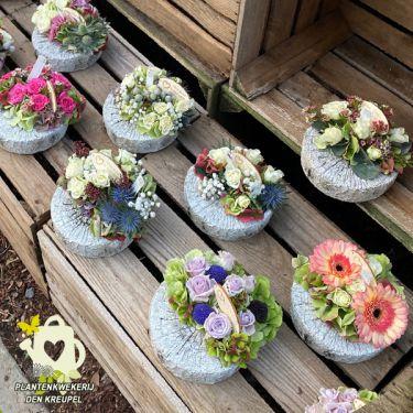 a1-bloemstuk-boomschijfje-beton