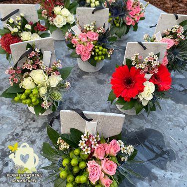 a1-bloemstuk-columbarium