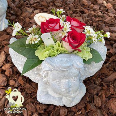 a1-bloemstuk-engelhoofje