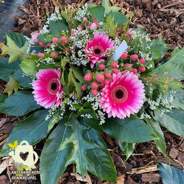 a1-bloemstuk-gerbera
