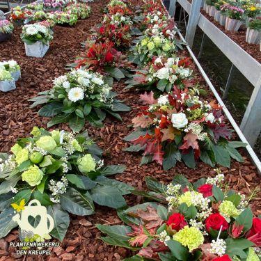 a1-bloemstuk-grafstukken