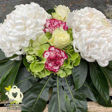 a1-bloemstuk-traditioneel