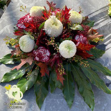 aa-bloemstuk-ping-pong-chrysanten